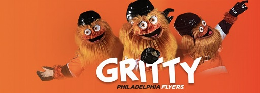 Suggestion Netflix Gritty10