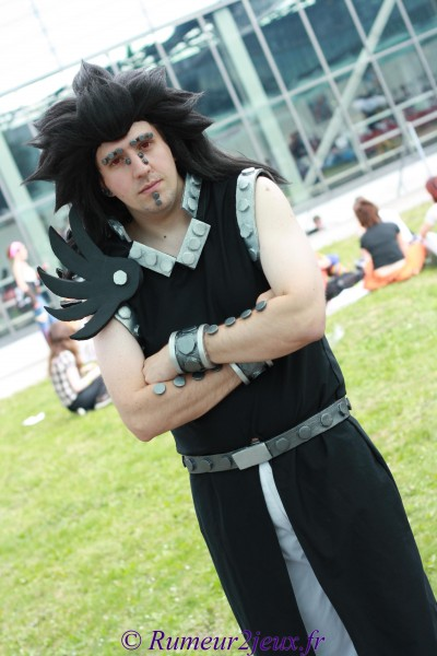 Cosplays Go ! - Page 96 Cospla10