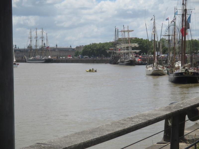 [Vie des ports] Le port de Bordeaux Img_3211