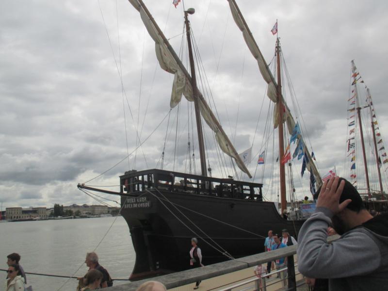 [Vie des ports] Le port de Bordeaux Vzora_11