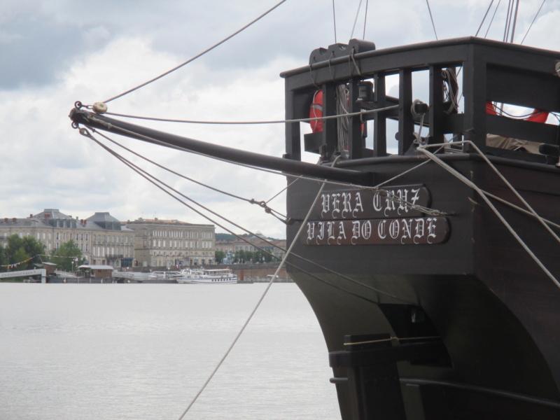 [Vie des ports] Le port de Bordeaux Vzora_13