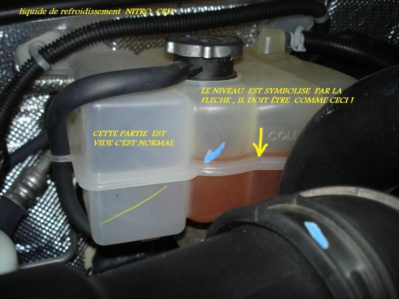 temperature liquide de refroidissement - Page 2 Dsc05110