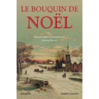 Le Bouquin de noël 1540-110