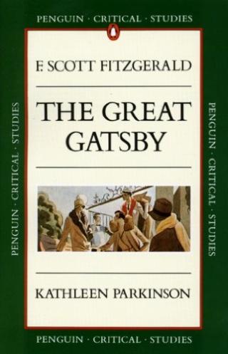 Gatsby le Magnifique, de Francis Scott Fitzgerald [le livre] - Page 3 51nzgb10