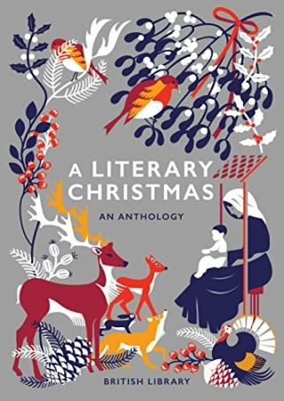 Des lectures pour Noël (édition 2020) 51qt9x10