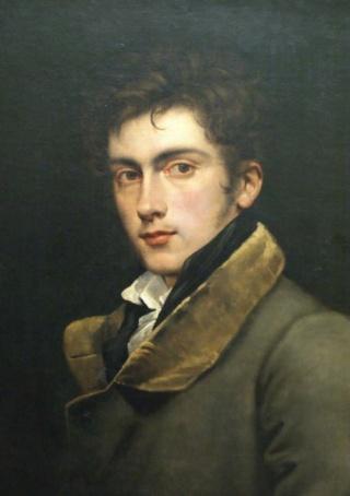 La galerie de portraits des personnages de Jane Austen 97e88010