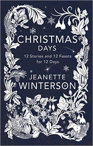 Jeanette Winterson Christ10