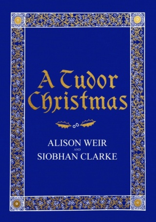 Noël au temps des Tudors Image10