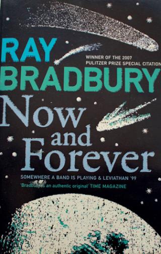 Ray Bradbury (les autres romans) Now-an10