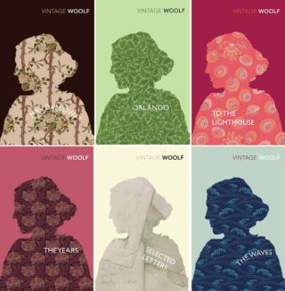 The Years (Virginia Woolf) Tumblr11
