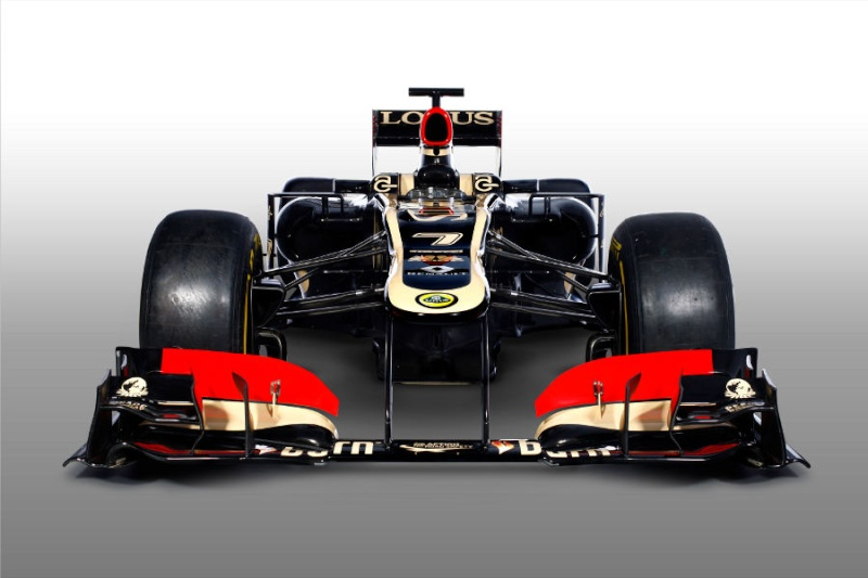 [F1] Intersaison, en attendant 2013.... - Page 5 1732810