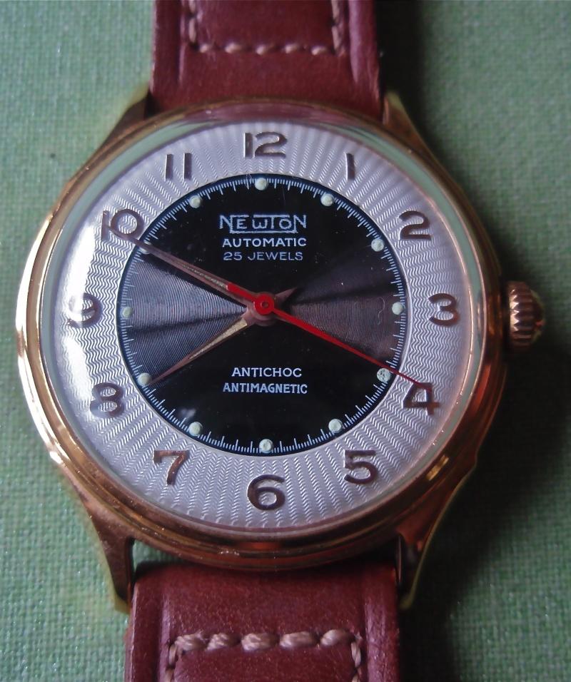 """Ma première vintage """"Newton"""" Pc290010"""