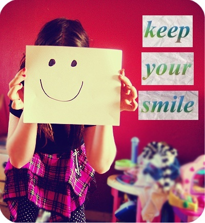 keep-your-smile