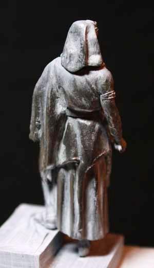 Le Ramsès d'Andrea Miniatures Ramses14