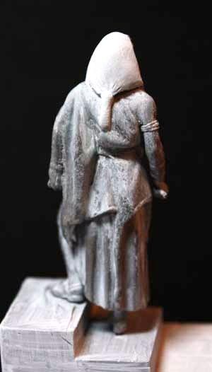 Le Ramsès d'Andrea Miniatures Ramses15