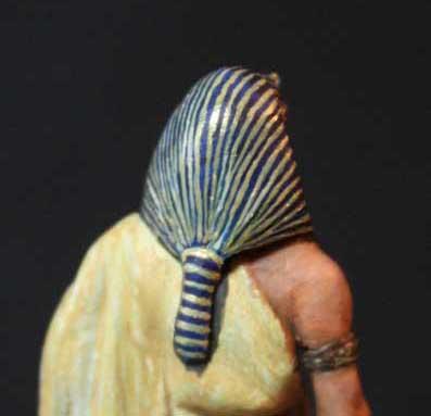 Le Ramsès d'Andrea Miniatures Ramses20