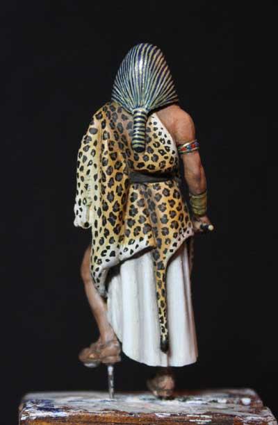 Le Ramsès d'Andrea Miniatures Ramses22