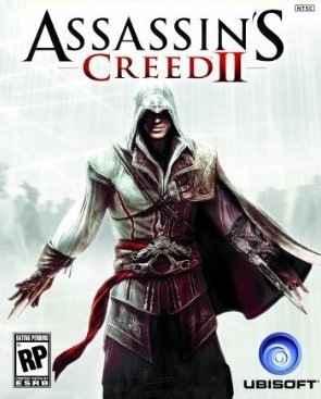 فيلم الأكشن Assassins Creed Lineage 2009 Dvdrip تحميل على رابط
