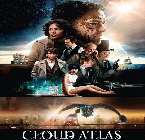 فيلم Cloud Atlas 2012 BRRip | بجودة BluRay بلوراي | توم هانكس وهالي بيري خيال علمي وغموض | بترجمة كاملة وإحترافية | بحجم 759 ميجا تحميل مباشر ومشاهدة أونلاين facebook Cloud210