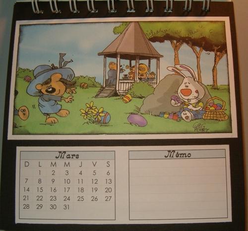 Défi 3D de Scrappin Frog - Janvier - Page 3 Photo_26