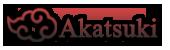 Membre de l'Akatsuki