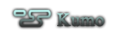 l Modo à Plomb l Juunin de Kumo l