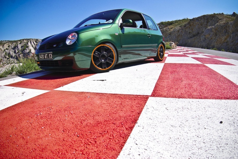 Lupo by MontanaGreen - Page 2 38106110