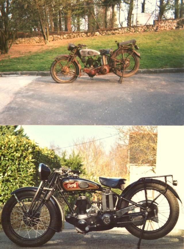 Terrot 350 ( 1930.....????....) petite resto à prévoir Img02010