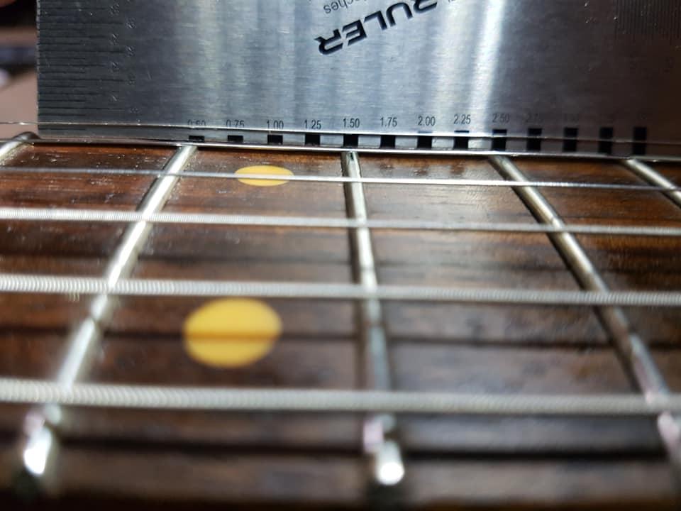 Stratocaster American Vintage Reissue 59 Strat_14