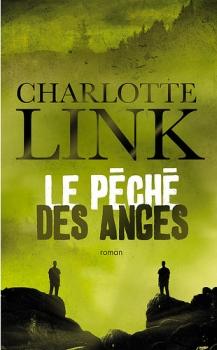 [Link, Charlotte] Le Péché des Anges Charlo10