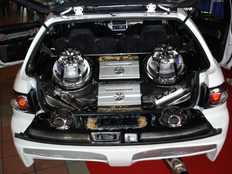 HONDA CIVIC SEB AUTO DE MIKE 59 Dsc03510