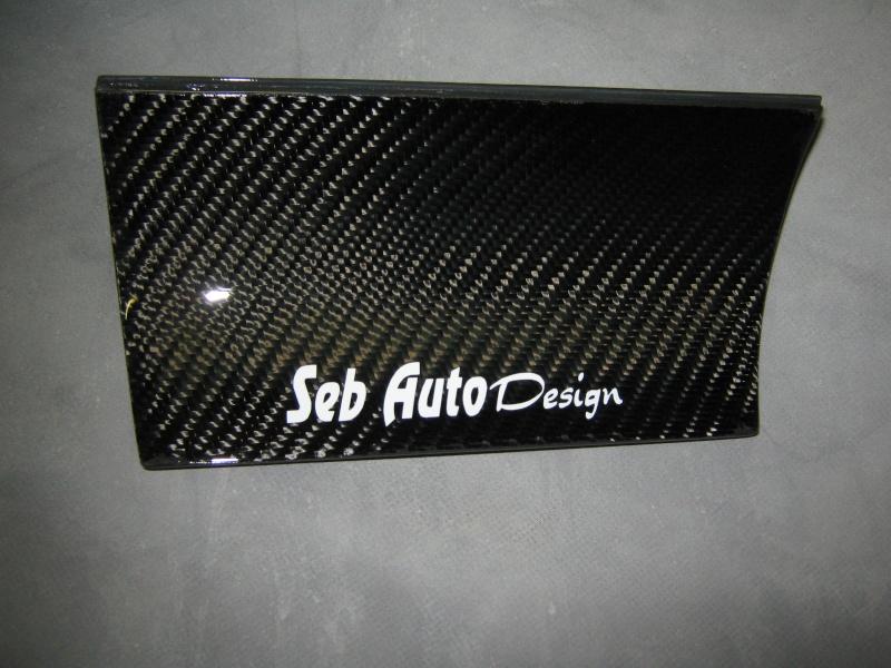 CARBONE SEB AUTO - Page 6 Extrai60