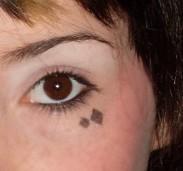 [Make Up] Maquillage 21_11_10