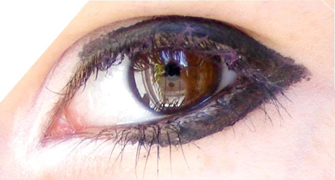 [Make Up] Maquillage 29_06_10