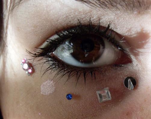 [Make Up] Maquillage Pr_la_11