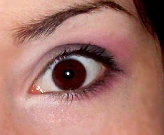 [Make Up] Maquillage Sdc10816