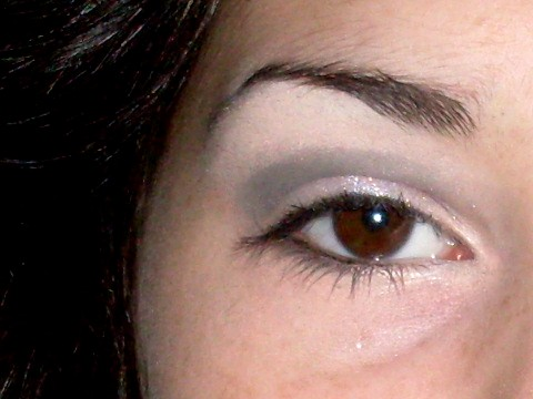 [Make Up] Maquillage Sdc10817