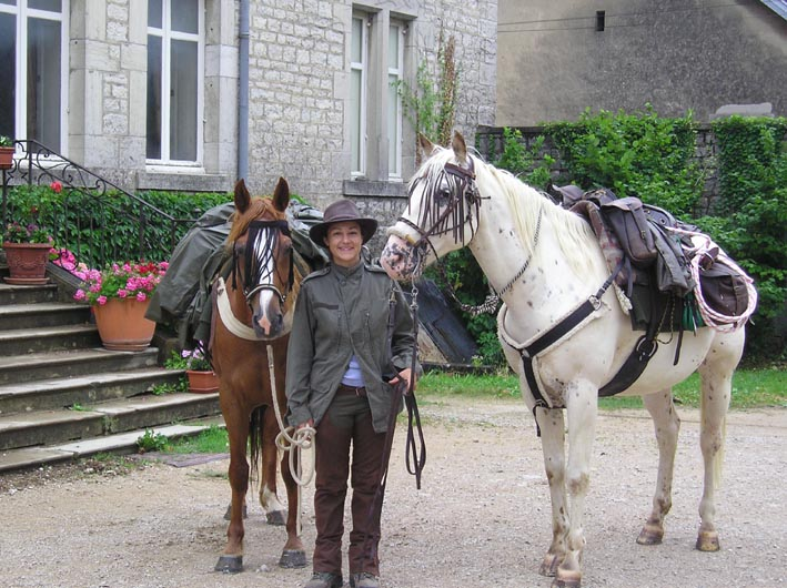 3 semaines dans le Jura / Doubs / Ain 01-dap11