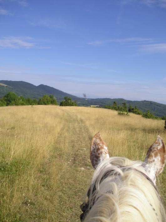 3 semaines dans le Jura / Doubs / Ain 22-ain10