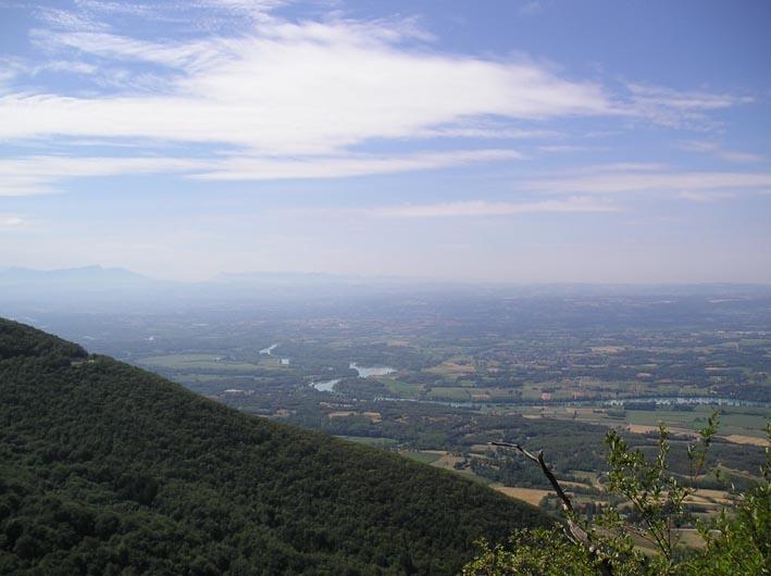 3 semaines dans le Jura / Doubs / Ain 24-isa10