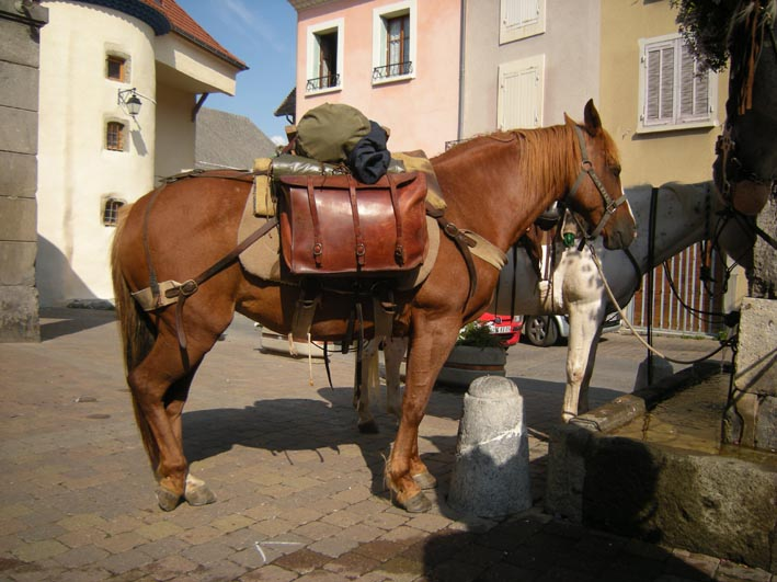 1 mois dans la Lozère (et Gard, Aveyron, etc...) Bat_ch10