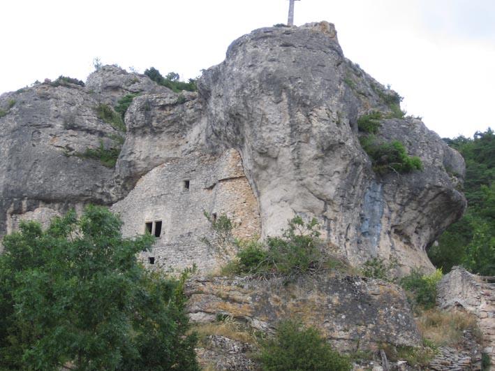 1 mois dans la Lozère (et Gard, Aveyron, etc...) Lozere15