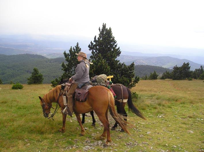 1 mois dans la Lozère (et Gard, Aveyron, etc...) P1010013