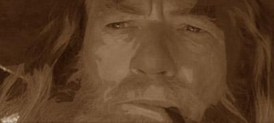 WCH n°7 : Hobbit Edition Deboir10