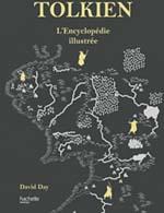 WCH n°7 : Hobbit Edition Encycl10