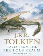 WCH n°7 : Hobbit Edition Talesf10