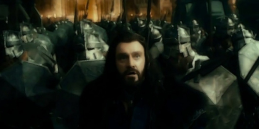 WCH n°7 : Hobbit Edition Thorin11
