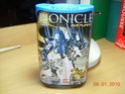 [Review] BIONICLE 7137 : Piraka STARS Review10