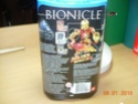 [Review] BIONICLE 7137 : Piraka STARS Review12