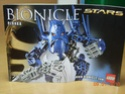 [Review] BIONICLE 7137 : Piraka STARS Review13